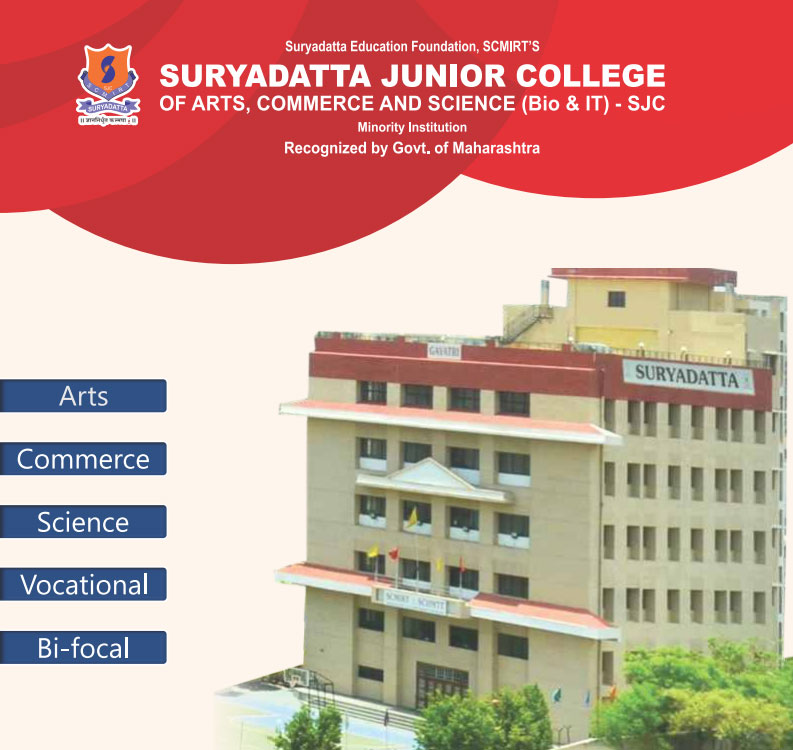 about junior college